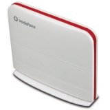 Vodafone Ministation MT90