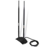 WiFi MIMO 13 dBi